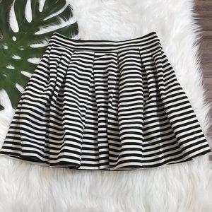 Bethany Mota Skirt